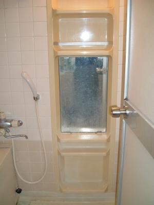 浴室石鹸台.JPG