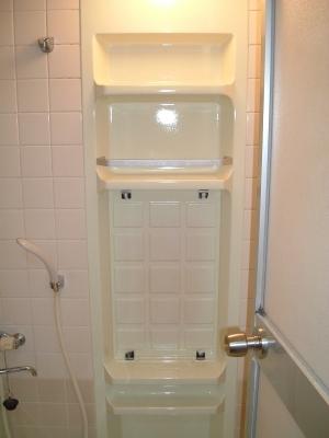 浴室石鹸台2.JPG