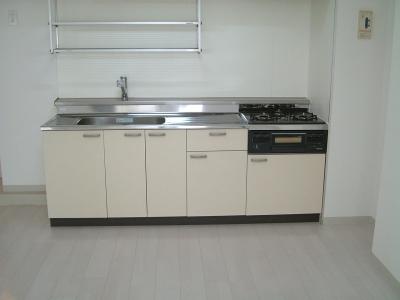 DSCF0092.JPG